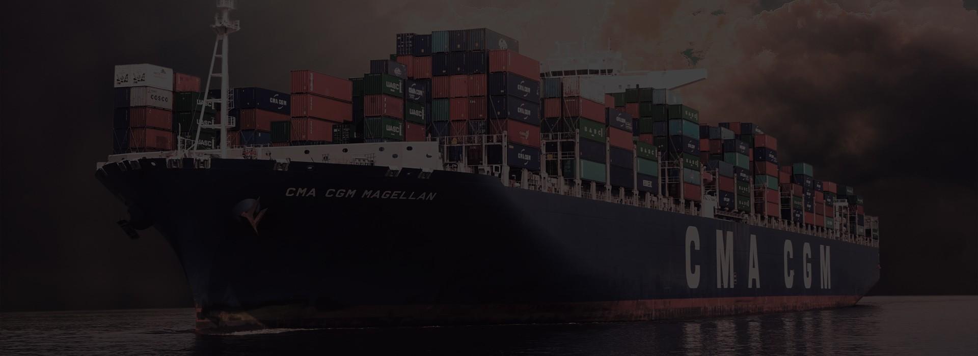 提供个性化的货运服务