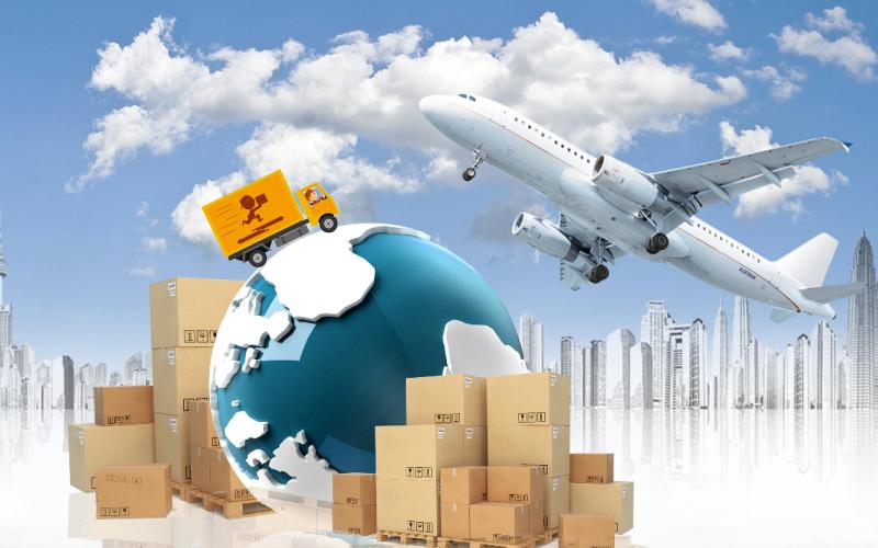民航局:运输航空实现持续安全飞行103个月